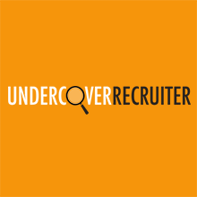 Undercover Recruiter