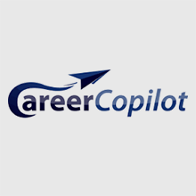 Career Copilot